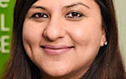 profile photo of Dr Mayuri Sahgal Dentists Burnside Dental