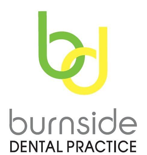 logo for Burnside Dental Dentists
