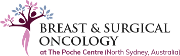 logo for Dr Kylie Snook