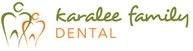 logo for Karalee Family Dental Dentists
