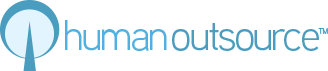 logo for Human Outsource Psychologists