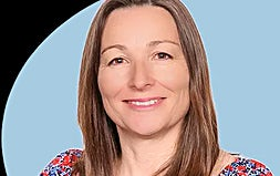 profile photo of Ann Rowe Psychologists Focus Psychology