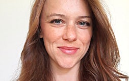 profile photo of Elizabeth Landau Psychologists Couples Therapy Melbourne