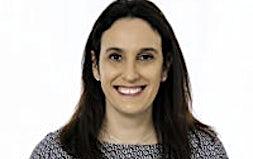 profile photo of Nicole Plotkin Psychologists Emotional Health Centre