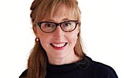 profile photo of Celeste Whiteman Psychologists Emotional Health Centre