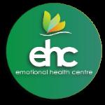 logo for Emotional Health Centre Psychologists