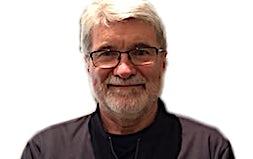 profile photo of Peter Stroud Psychologists Practical Psychology