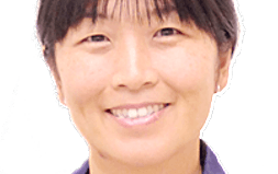 profile photo of Dr Linda  Chen Dentists Everyday Smiles Dental Practice