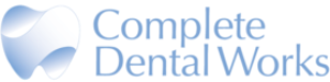 logo for Complete Dental Works Dentists