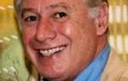 profile photo of John Burney Psychologists John Burney Psychologist