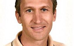 profile photo of Jason Crestani Psychologists Jason Crestani - Psychologist - Berwick & Surrounds