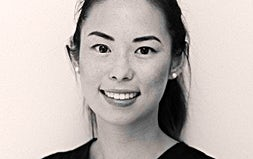 profile photo of Dr Elly Huang Dentists Port Smiles Dental - Bonny Hills