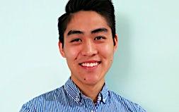profile photo of Dr Anthony Chung Dentists Karana Downs Dental