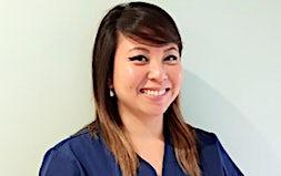 profile photo of Dr Alyssa Vu Dentists Karana Downs Dental