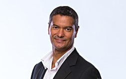 profile photo of Bradley Everton Psychologists Synergy Mind Solutions