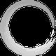 logo for Elsternwick Psychology Psychologists