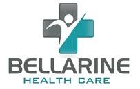 logo for Bellarine Healthcare Psychologists