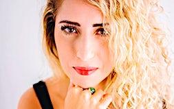 profile photo of Maree Gatt Psychologists Peace by Piece Psychology