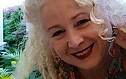 profile photo of Terri Sheldon Psychologists Lakeside Rooms - Robina