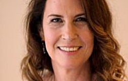 profile photo of Judy Robinson Psychologists Lakeside Rooms - Robina