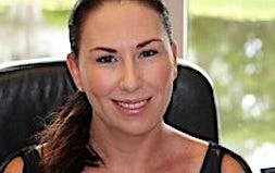 profile photo of Tina Cicolini Psychologists Lakeside Rooms - Robina