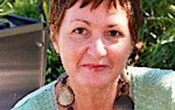 profile photo of Jude Robb Psychologists Lakeside Rooms - Robina