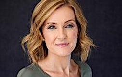 profile photo of Jodie Watkins Psychologists Lakeside Rooms - Robina
