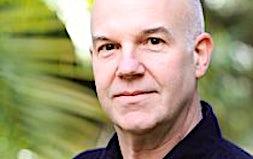 profile photo of Dr Ian Platt Psychologists Lakeside Rooms - Robina