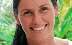 profile photo of Leanne Jones Psychologists Lakeside Rooms - Robina