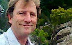 profile photo of Dr Andrew Harris Psychologists Lakeside Rooms - Robina