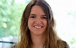 profile photo of Dr Erinn Hawkins Psychologists Lakeside Rooms - Robina