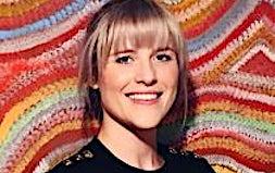 profile photo of Julia Say Psychologists Lakeside Rooms - Robina