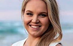 profile photo of Samantha Cole Psychologists Lakeside Rooms - Robina