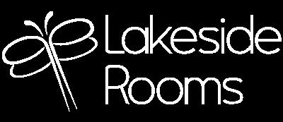 Lakeside Rooms - Robina