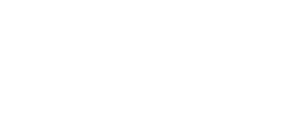 logo for Lakeside Rooms - Robina Psychologists