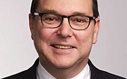 profile photo of A/Prof Richard  Gallagher Ears, Nose and Throat (ENT)s A/Prof Richard Gallagher