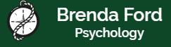 logo for Brenda Ford Psychologist Psychologists