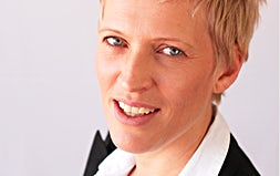 profile photo of Shay Addison Psychologists Your Psychology Clinic
