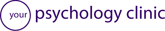 logo for Your Psychology Clinic Psychologists