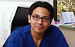 profile photo of Dr Surya Krishnan Obstetricians Dr Surya Krishnan