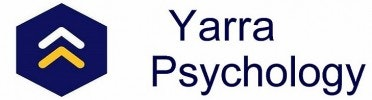 logo for Yarra Psychology Psychologists