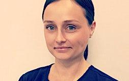 profile photo of Marta Kozera Dentists National Dental Care, Newstead