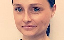 profile photo of Marta Kozera Dentists National Dental Care - Newstead