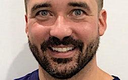 profile photo of Kieran McNamara Dentists National Dental Care - Newstead