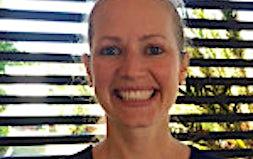 profile photo of Dr Francine Jaeger Dentists National Dental Care, Springfield Central