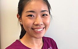 profile photo of Helen Zhang Dentists National Dental Care, Springfield Central