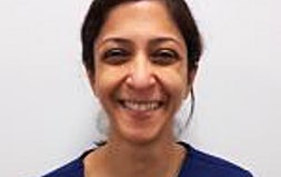 profile photo of Dr Kulsum  Khan Dentists National Dental Care - Frankston
