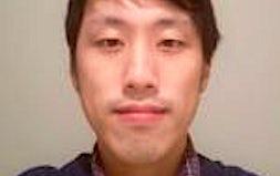 profile photo of Dr Mark Low Dentists National Dental Care - Frankston