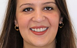 profile photo of Dr Dalia Yousif Dentists National Dental Care - Browns Plains