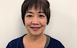 profile photo of Dr Andrea Yong Dentists National Dental Care, Browns Plains